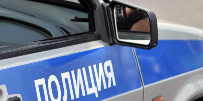 Возле одной из ростовских школ прогремел взрыв