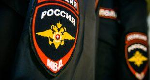 СМИ сообщили о задержании одного из организаторов петербургского теракта