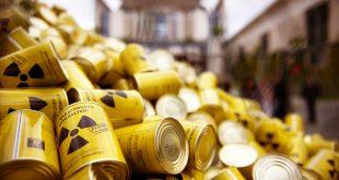 В 9 штатах Мексики объявлена тревога из-за кражи радиоактивных материалов