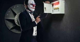 В США задержан сотрудник ООН, грабивший банки во время обеденных перерывов