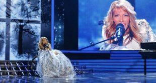 Россия окончательно отказалась от участия в «Евровидении-2017», а Самойлова представит страну на конкурсе в следующем году