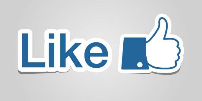 Швейцарский суд вынес первый в истории страны приговор за лайк в Facebook
