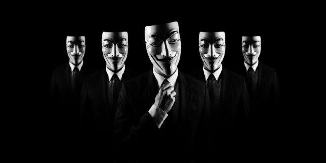 Президент подписал указ о борьбе с анонимностью в интернете