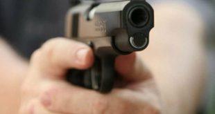 Кемеровский пенсионер «проучил» 14-летнюю девочку, выстрелив ей в спину