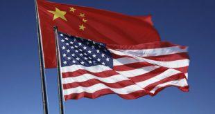 Пекин попросил у Вашингтона 100 дней на «усмирение» КНДР