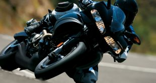 В Приамурье гибель мотоциклиста, пытавшегося скрыться от полиции, спровоцировала стихийные митинги