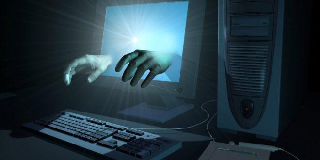 Китайские ученые изобрели компьютер, способный устанавливать телепатическую связь с человеком
