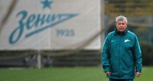 Луческу считает свой приход в «Зенит» «большой ошибкой» и требует компенсации от клуба