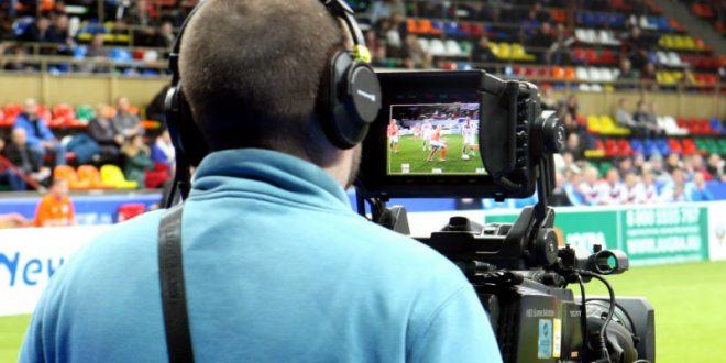 Клубы РФПЛ призывают ввести систему видеоповторов в матчах