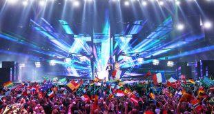 Американские ученые раскрыли тайный сговор стран-участниц «Евровидения»