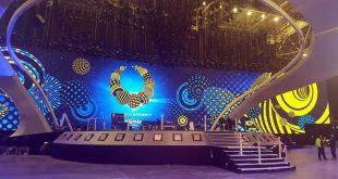 Организаторы «Евровидения» в Киеве продали 2 тысячи билетов на несуществующие места