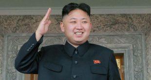 Пхеньян рассказал о северокорейском лесорубе, завербованном ЦРУ для покушения на убийство Ким Чен Ына