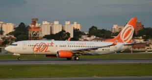 Бразильская авиакомпания разрешила пассажирам предъявлять селфи вместо паспорта