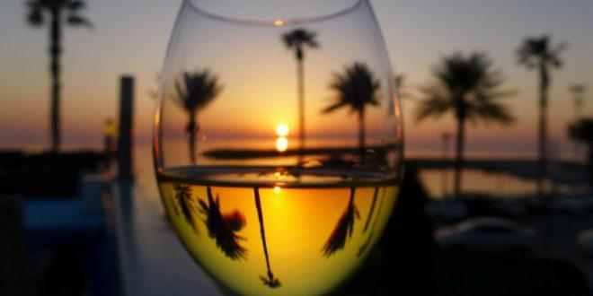 В Анталье туристам запретили распивать спиртное за пределами отелей
