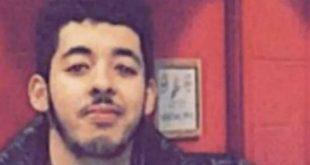 Сестра манчестерского террориста попыталась оправдать его поступок