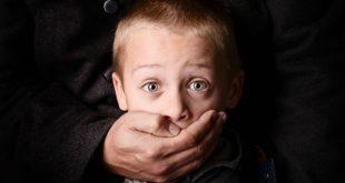В Ростовской области многодетная пара похитила чужого ребенка, чтобы взять его на воспитание