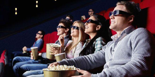 Минкульт планирует собирать по 5 млн рублей с выходящих в российский прокат зарубежных фильмов