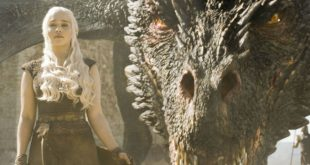 Новые фото со съемок седьмого сезона «Игры престолов» заинтриговали интернет-пользователей