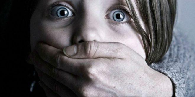 Похитителей мальчика под Ростовом заподозрили в убийстве приемного ребенка
