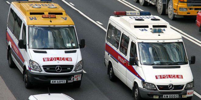 Жертвами взрыва в китайском детском саду стали 7 человек