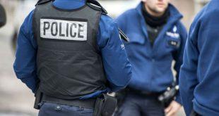 В Париже грабители напали на прибывшего на авиасалон главу делегации Рособоронэкспорта