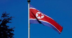 СМИ: Российская яхта была захвачена северокорейским судном в Японском море