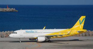 Японская авиакомпания заставила инвалида подниматься по трапу ползком