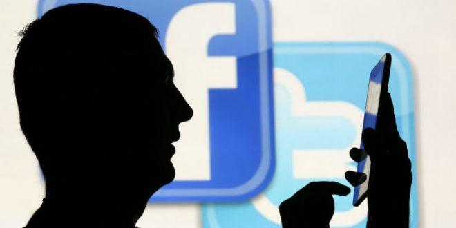 Facebook случайно выдал личные данные модераторов возможным террористам