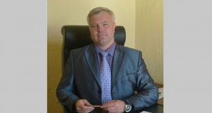 Кузбасского чиновника отстранили от должности из-за драки с соседями по даче