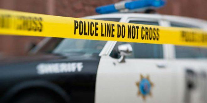 Неизвестный расстрелял людей в офисном здании в Орландо, СМИ сообщают о многочисленных жертвах