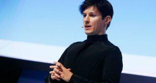 Дуров рассказал о попытках подкупа своих сотрудников американскими ведомствами и давлении ФБР