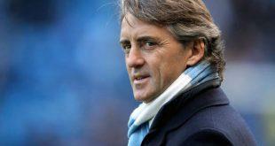 Роберто Манчини вступил в должность главного тренера «Зенита»
