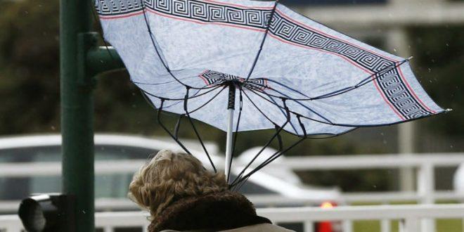 В МЧС предложили штрафовать синоптиков за неточный прогноз погоды