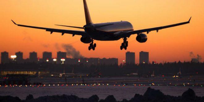Росавиация пригрозила отменить чартерные рейсы в случае массовых задержек