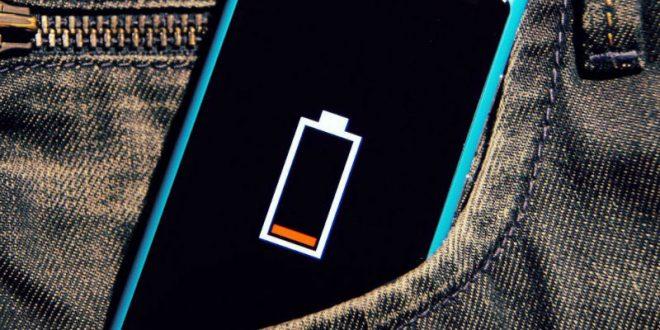 Британские ученые предлагают заряжать смартфоны с помощью мочи