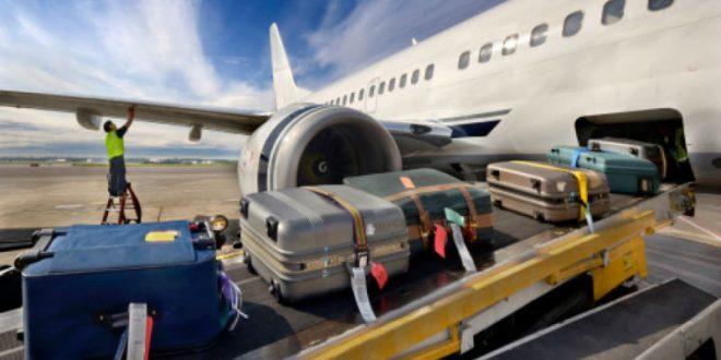 Президент подписал закон о взимании платы за провоз багажа по невозвратным билетам