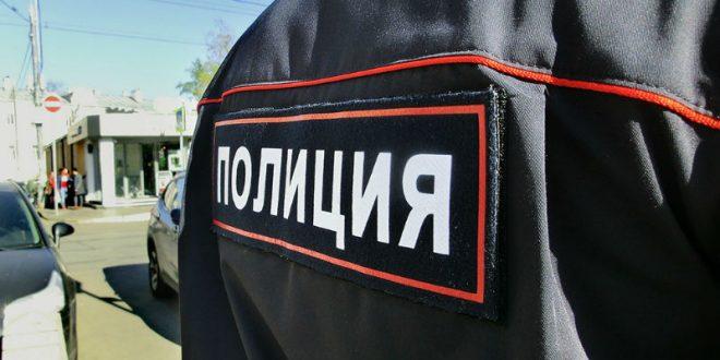 В Москве задержали девственника из Узбекистана, облизавшего местную жительницу
