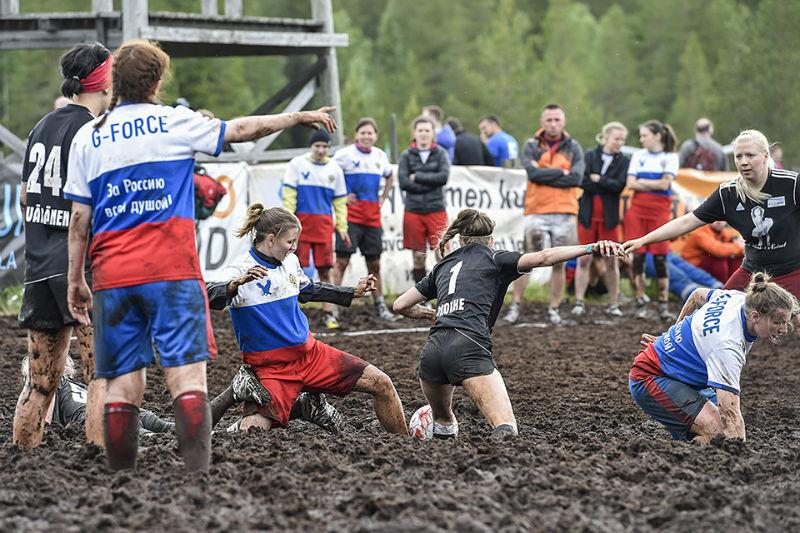 Мира россия по футболу первое место чемпионат