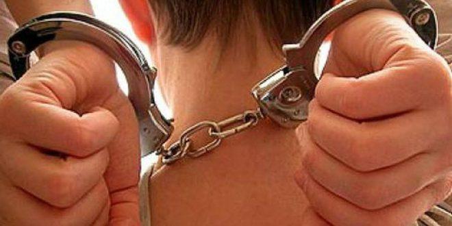 Полиция арестовала москвича, 10 лет державшего мальчика в сексуальном рабстве