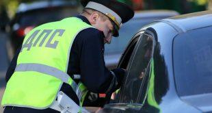 В Татарстане сотрудникам ГИБДД пришлось отстреливаться от напавших на них сельчан