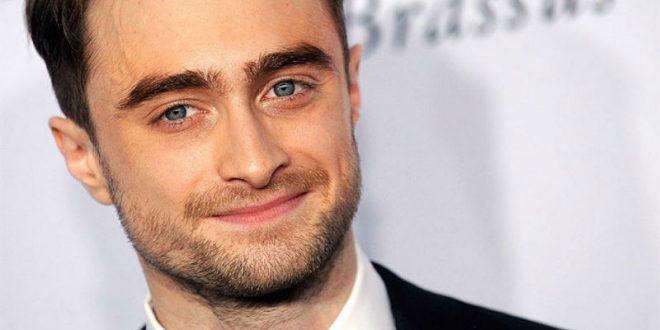 «Гарри Поттер» бросился на помощь жертве вооруженного ограбления в Лондоне
