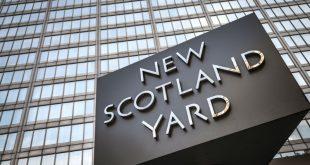 Скотланд-Ярд обратился за помощью в разгадке тайны отрезанного пальца, найденного 7 лет назад