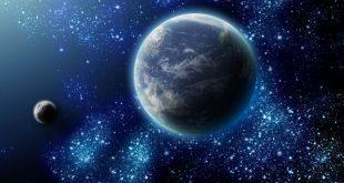 Ученые заявили о приближающейся к Земле планете-призраке