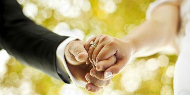 В Ульяновске предлагают заменить «брак» на «семейный союз»