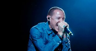 Самоубийство солиста Linkin Park стало полной неожиданностью для его группы