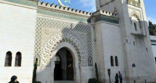 Во Франции злоумышленники открыли стрельбу по выходящим из мечети людям