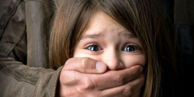 В России могут создать «реестр педофилов»