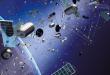 Ведущие космические державы объединяются для борьбы с мусором на орбите