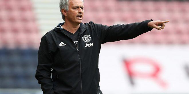 «Манчестер Юнайтед» готовится терпеть превосходство ЦСКА