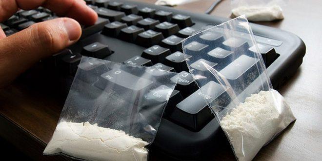 Ликвидирован крупнейший российский онлайн-магазин наркотиков